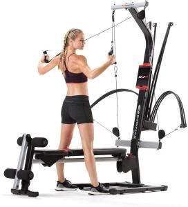 Purchase Bowflex PR1000 Home gym