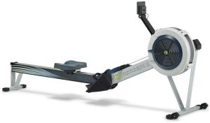 Purchase the concept2 indoor rowing machine