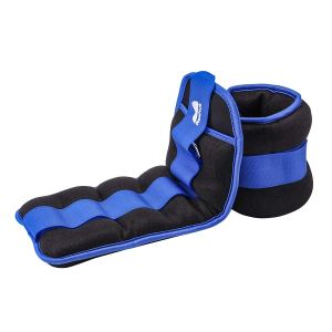 Purchase Reehut ankle wrist weights