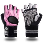 Purchase Simari workout gloves