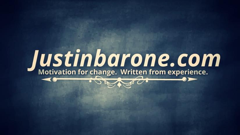 justinbarone.com header image