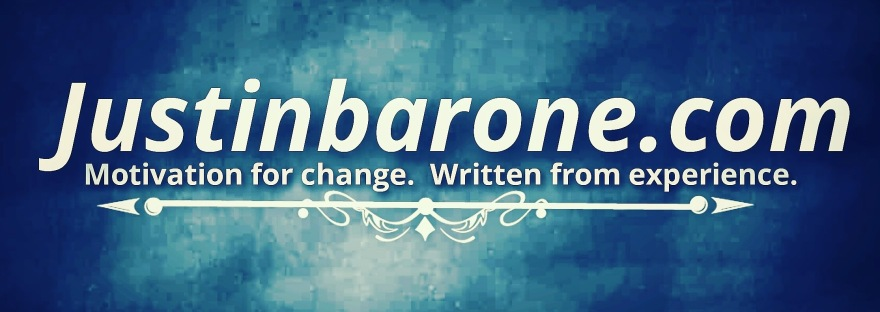 justinbarone.com site image header